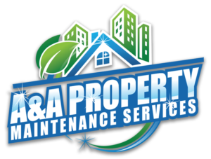A & A Property Maintenance Services