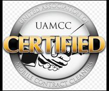 UAMCC-LOGO